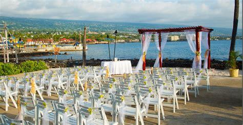 beach wedding venues  southern california pacifica