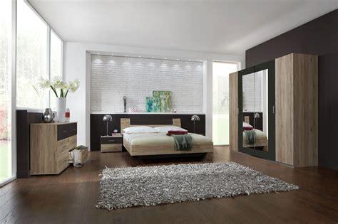 tapis chambre a coucher chambre coucher adulte pas cher dco chambre adulte tte de