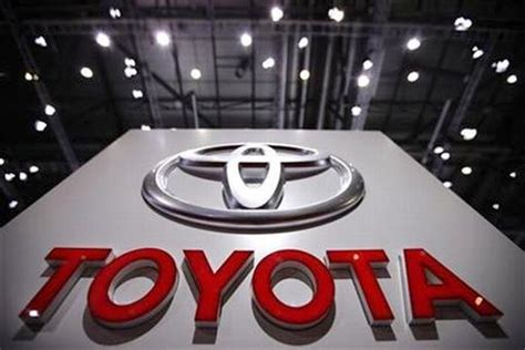 toyota logo cars logos