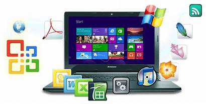 Software Pc Computer Occurring Major Trends Useful