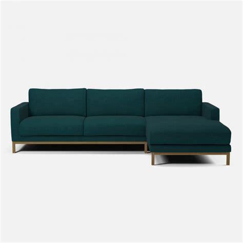 la chaise longue nantes canapé 3 places avec chaise longue bolia