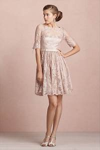 lace dresses for wedding guests With wedding guest dresses lace