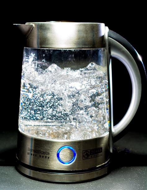 kaffeemaschine kochendes wasser low carb eiskaffee kaffee crush eis mit schlagsahne