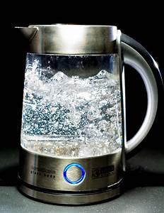 Kochendes Wasser Aus Dem Hahn : kaffeemaschine kochendes wasser inspirierendes design f r wohnm bel ~ Orissabook.com Haus und Dekorationen