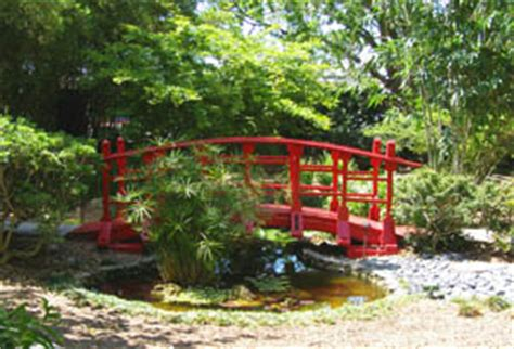 japanese garden miami luxury experience discovering greater miami florida