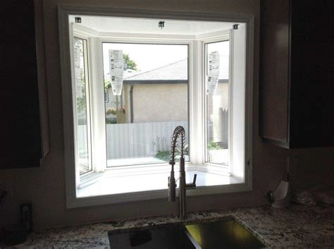 bow  bay window prices