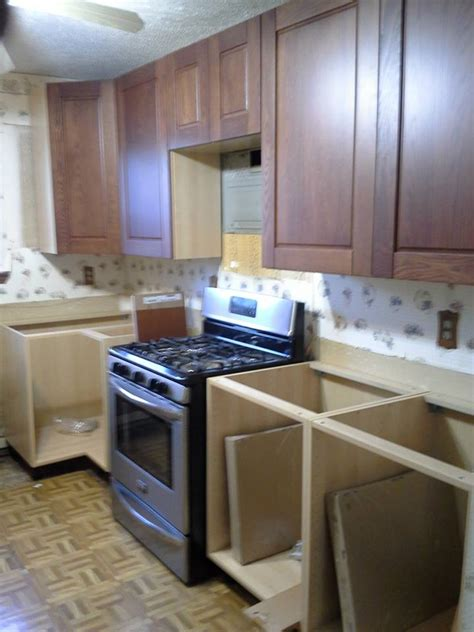 ikea kitchen top cabinets ikea kitchen installation in atlanta quality and affordable