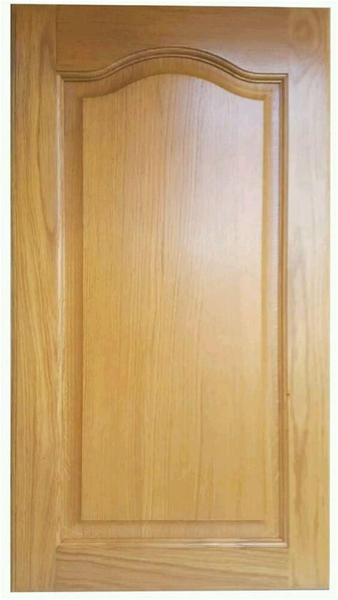 Kitchen Cabinet Door Fronts - kitchen doors replacement unit cabinet cupboard front