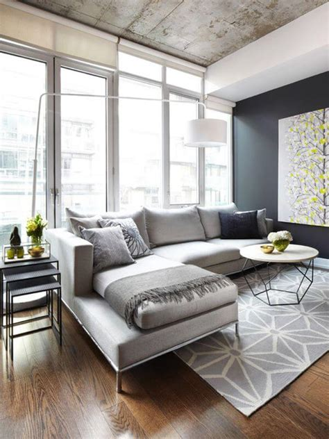 Modern Living Room Decorating Ideas by 26 Best Modern Living Room Decorating Ideas And Designs