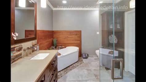 cuisine quigg salle de bain kitch cuisine aimable meuble pour salle de