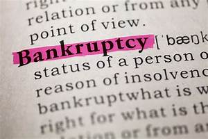 Bankruptcy Attorney vs Bankruptcy Petition Preparer