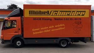 Mbel Martin Lieferung Cheap Lieferung Mit Und Ohne
