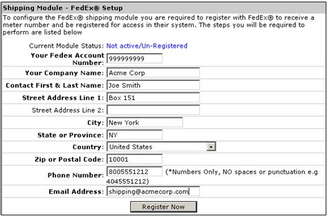 fedex freight phone number fedex shipping configuration