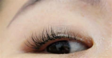 My Makeup Blog Makeup Skin Care And Beyond So You Think