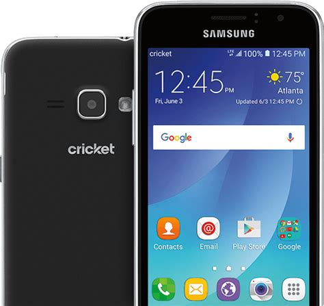 cricket phones on free cell phones cricket wireless 2017
