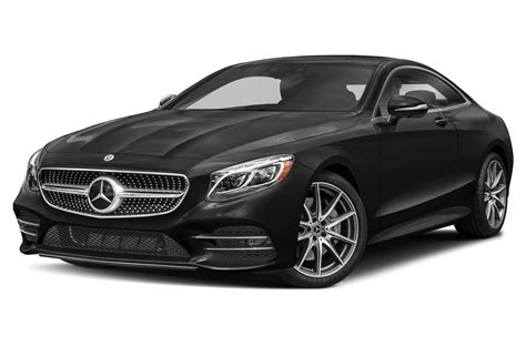 Find your best match, listed for the right price. 2020 Mercedes-Benz S-Class MPG, Price, Reviews & Photos ...