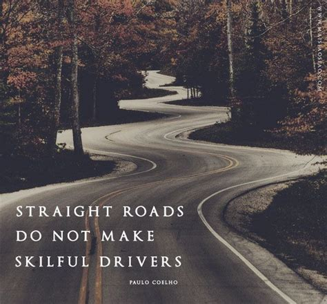 25+ Best Road Quotes On Pinterest  Road Trip Quotes