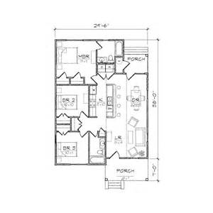 floor plans design carolinian i bungalow floor plan tightlines designs