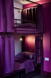 Purple Bedroom Ideas 30 Purple Bedroom Design Ideas