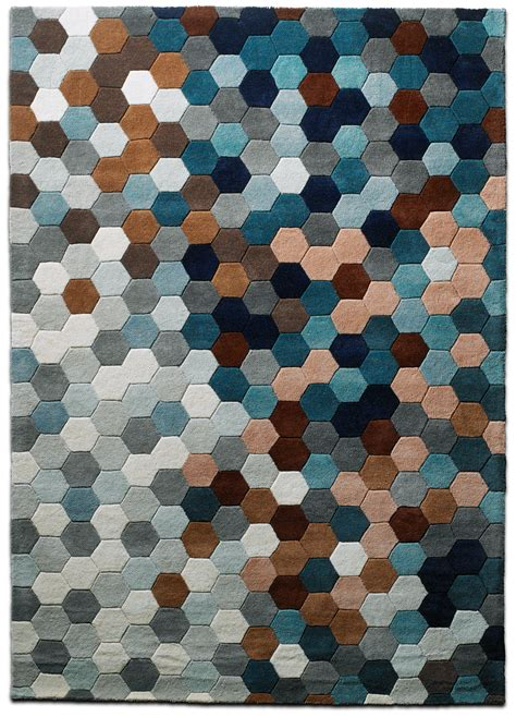 contemporary  pile  tufted rugs quality  boconcept  abode modern rugs