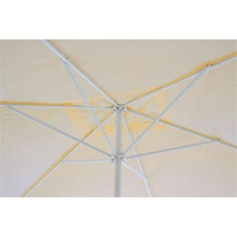 ombrellone terrazzo ombrellone da giardino terrazzo balcone rettangolare 3x2