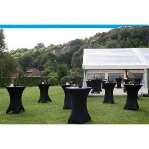 housse mange debout pas cher 29 luxe table haute pliante pas cher jdt4 meuble de cuisine