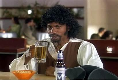Beer Chapelle Mmmm Dave Someone Bier Drinken