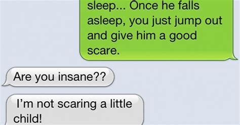 funniest text message pranks