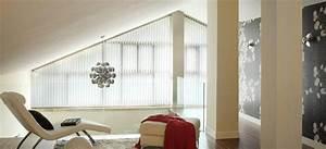 Günstig Rigipsplatten Kaufen : schrge fenster abdunkeln fabulous elegant und sichtschutz ~ Michelbontemps.com Haus und Dekorationen