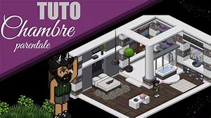 HD wallpapers habbo maison moderne www.android99wall.ga