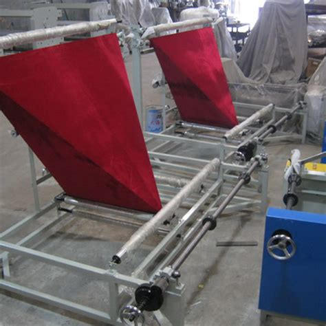 zb model fold machine china manufacturers suppliers factory price wholesale company buy