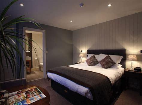 luxury small bedrooms 5 star hotel bedroom interior design minimalist rbservis com