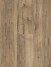 pergo domestic plank 2v pecan plank laminate flooring wall floor solutions
