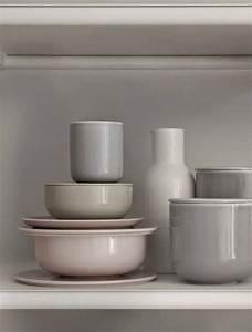Home Creation Geschirr : sweet home essgeschirr k chengeschirr und geschirr wei ~ Buech-reservation.com Haus und Dekorationen