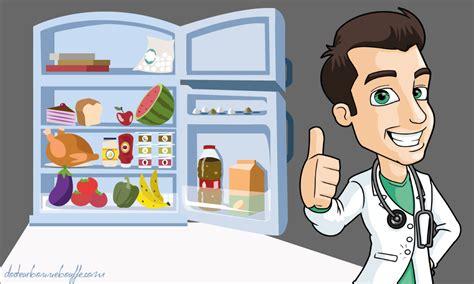 comment ranger la cuisine comment ranger linge maison design sphena com