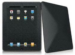 ipad covers cases skins  screen protectors