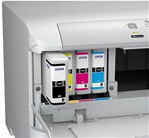 Druckerpatronen Günstig Auf Rechnung : epson druckerpatronen und tintenpatronen g nstig auf rechnung kaufen tintenmarkt ~ Themetempest.com Abrechnung