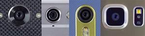 Hoesje iPhone, x - Te koop in Herentals Noorderwijk Office 365 pro jednotlivce - Levnj pedplatn pro IPhone, sE - Technical, specifications - Apple