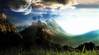 1080p Wallpapers Widescreen Pc Background Desktop Wide