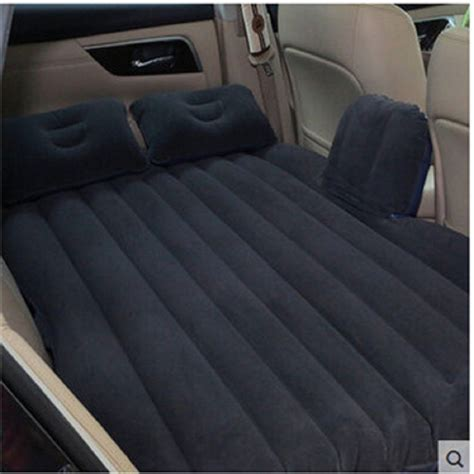 back seat air mattress popular car bed for back seat buy cheap