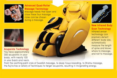 fujita smk9070 chair fujita smk9070 chair massagezons