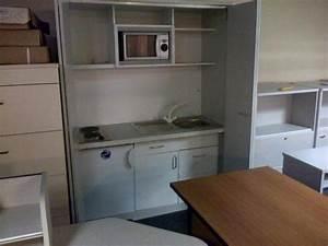 Mini Büro Im Schrank : b ro k che im schrank mikrowelle k hlschrank mit eisfach durchlauferhitzer von siemens ~ Bigdaddyawards.com Haus und Dekorationen