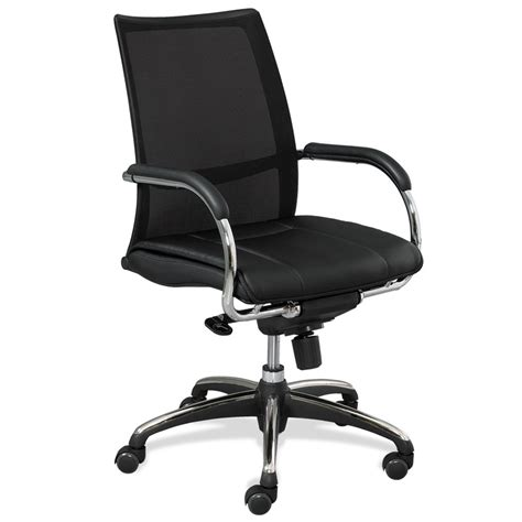 computer desk chair cheap cheap office chairs for comfortable and saving money my