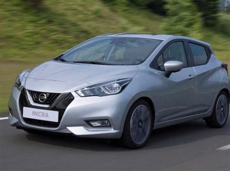 nissan micra india price honda accord in india price html autos post