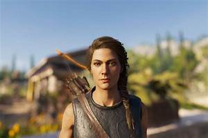 Assassin S Creed Odyssey S Best Feature Costs An Extra 10