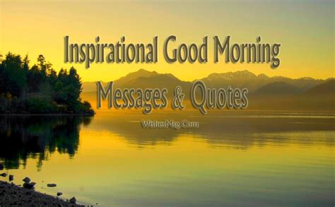 Inspirational Good Morning Messages  Wishes & Quotes. Sister Quotes In Hindi. Memorial Day Quotes And Sayings. Quotes About Moving On Up. Relationship Quotes With Images In Hindi. Quotes About Strength In Times Of Loss. Friday Quotes Emotions. Friendship Day Quotes N Images. Single Rose Quotes