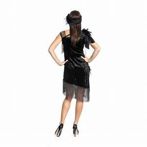 kostüm charleston kleid