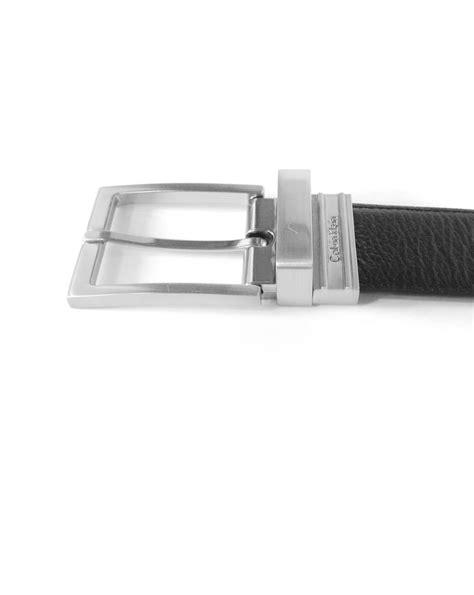 Thắt lưng nam hàng hiệu Calvin Klein T862 (http://ebon.vn/that-lung-nam/220/) | Thắt lưng ...