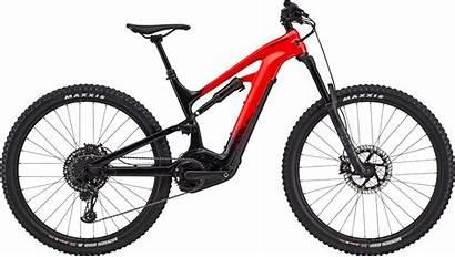Kurri Raffle Mongrels Bicycle Fundraising Cessnock Company