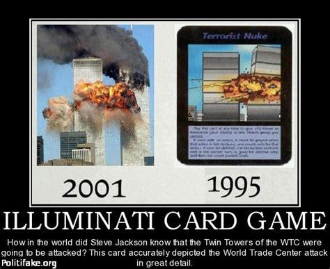 conspiracy illuminati best 25 illuminati ideas on illuminati